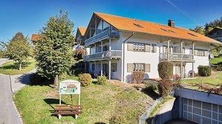 Hotel Kronberg In Bodenmais Bayerischer Wald Gunstige Zimmer Buchen