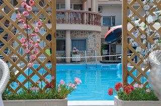 Hotelbild von Ellas