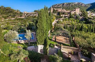 Hotelbild von Valldemossa Rural