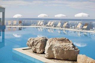 Hotelbild von Dubrovnik Palace