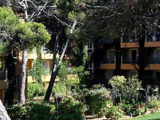 Hotelbild von Dar Ismail