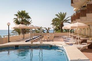 Hotelbild von H TOP Royal Sun