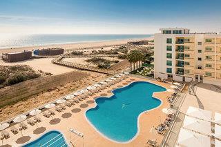 Hotelbild von Dunamar Hotel-Apartamentos