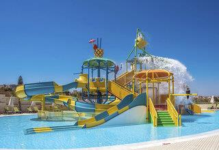 Hotelbild von Gouves Water Park Holiday Resort