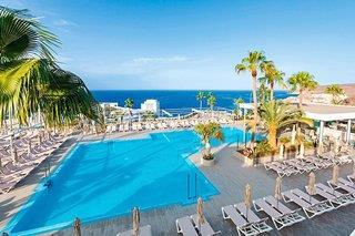 Hotelbild von ClubHotel Riu Vistamar