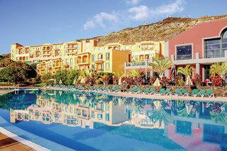 Hotelbild von Las Olas