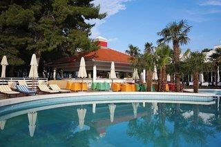 Hotelbild von Amadria Park - Hotel Andrija