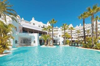 Hotelbild von H10 Estepona Palace