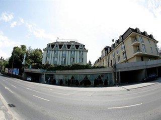 Hotelbild von Bara