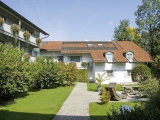Hotelbild von Haus Brünnstein