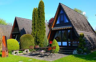 Hotelbild von Ferienwohnpark Immenstaad