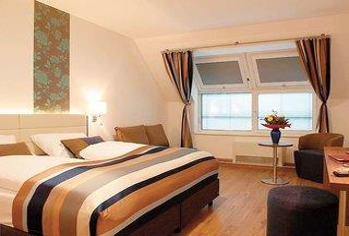 Hotelbild von arte Hotel Wien