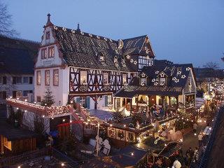 Altdeutsche Weinstube