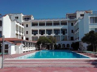 Hotelbild von International