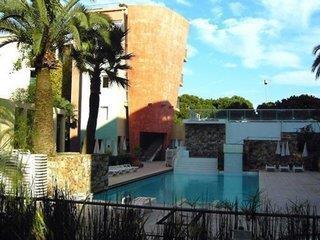 Residence Pierre & Vacances Premium Residenz Po...