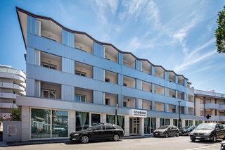 Hotelbild von Touring Aparthotel Grado