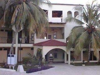 Hotelbild von El Castillo
