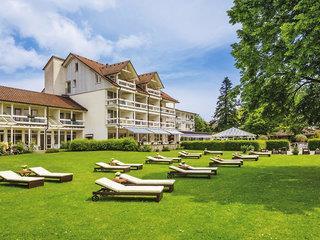 Hotelbild von Höri am Bodensee