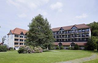 Hotelbild von Waldhotel Bärenstein