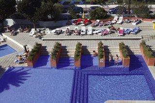 Hotelbild von azuLine Pacific