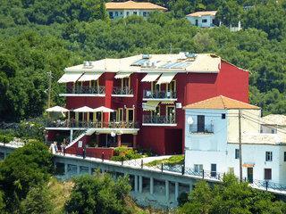 Hotelbild von Palatino