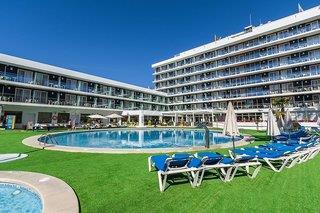 Hotelbild von Anabel