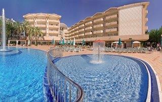 Hotelbild von Florida Park