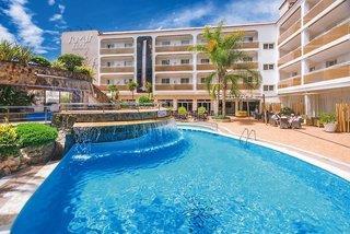 Hotelbild von Sumus Hotel Monteplaya - Erwachsenenhotel