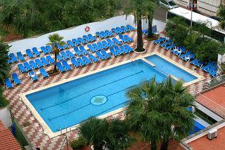 Hotelbild von Rosa Nautica
