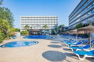 Hotelbild von Sol Costa Daurada