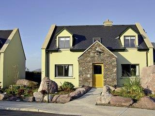Waterville Links Holiday Homes in Waterville (County Kerry)