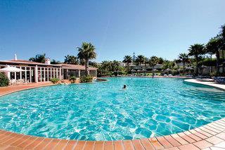 Hotelbild von Clube Porto Mos