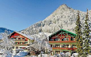 Hotelbild von Steinbach