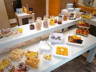 Hotelbild von Bracciotti