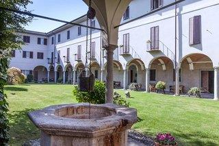 Hotelbild von Il Chiostro