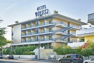 Hotelbild von Rialto Grado