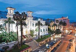 Hotelbild von Best Western Nazionale