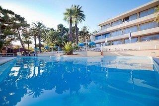 Hotelbild von Nyala Suite Hotel