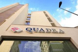 Hotelbild von Quadra Key Residence