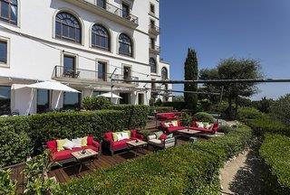Hotelbild von Gran Hotel La Florida