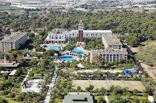 Venezia Palace Resort