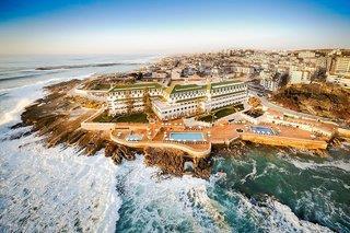Hotelbild von Vila Gale Ericeira