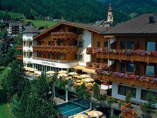 Donnerhof Aktiv- & Familienhotel
