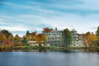 Hotelbild von Seminaris Avendi Hotel Potsdam