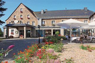 Hotelbild von Sonnenhotel Hoher Hahn