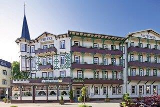 Hotelbild von Victoria