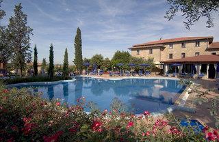 Hotelbild von Villa Paradiso Village