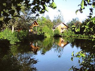 Ferienpark Geesthof