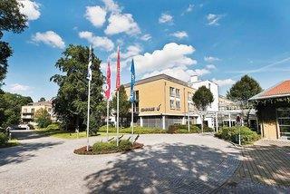 Hotelbild von Seminaris Seehotel Potsdam