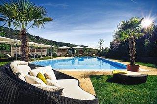 Hotelbild von Steigenberger Hotel & Spa Krems